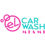 Car Wash Miami Saul Signs Miami Fl