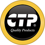 CTP Quality Products Saul Signs Miami Fl